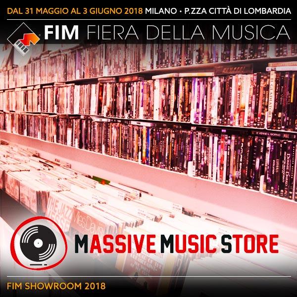 Fim Fiera Internazionale della Musica b5f587eeaa91