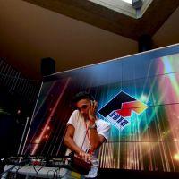 Deejay-DJ-FIM-Fiera-Internazionale-della-Musica-dei-musicisti-e-degli-strumenti-musicali-FIMFiera186