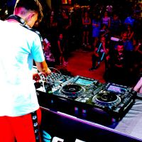 Deejay_ITSYOURTIME_DJ_04