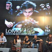 FIM-ROCK-CONTEST-LoME-2016