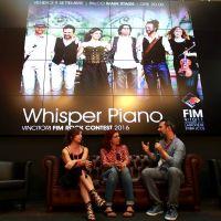 FIM-ROCK-CONTEST-WHISPER-PIANO-2016-CASA-FIM