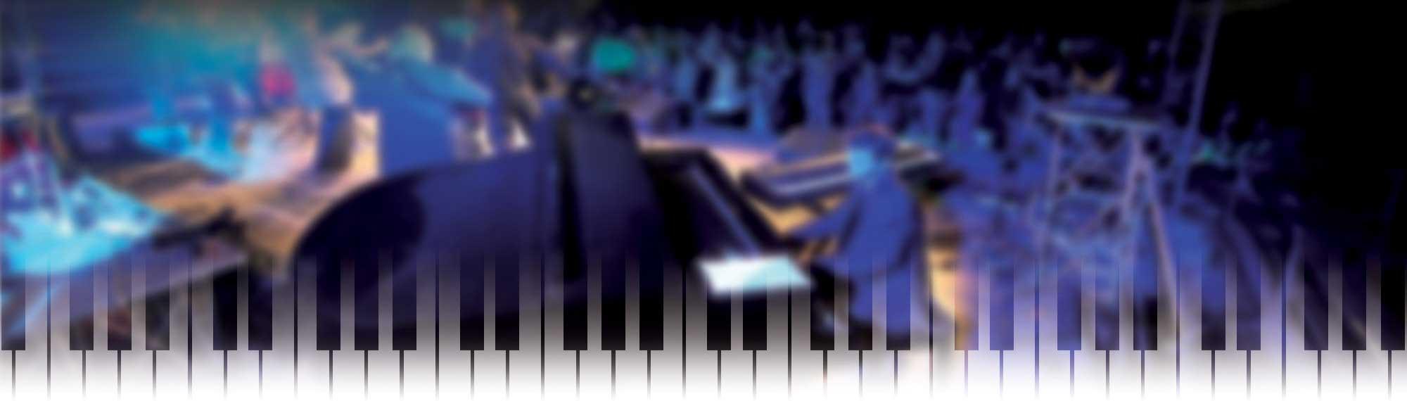 Fim_Fiera_Internazionale_della_musica_bg15