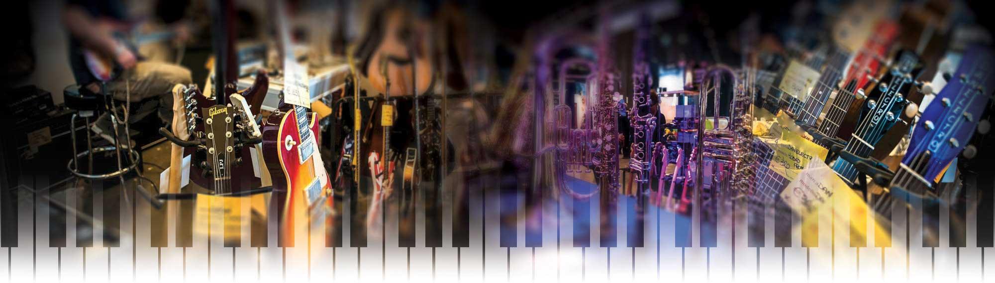 Fim_Fiera_Internazionale_della_musica_bg17