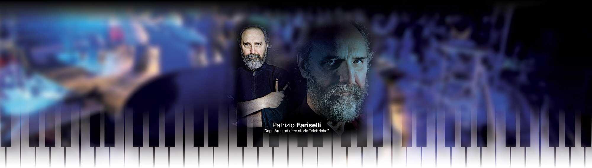sfondo_fariselli_home