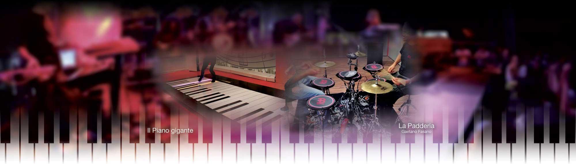 sfondo_pianogigante_padderia_home
