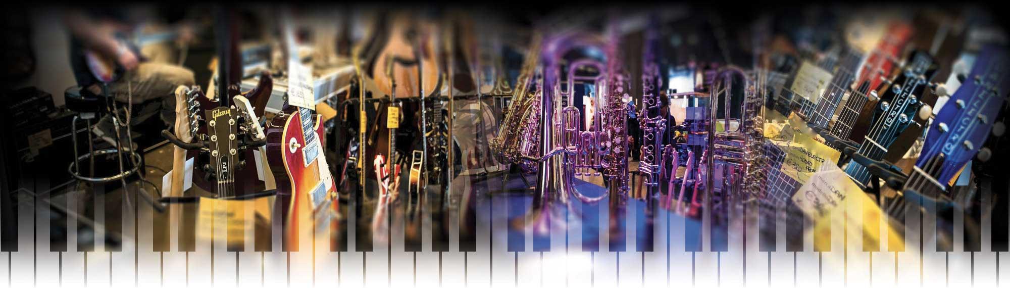 sfondo_strumenti_musicali_home