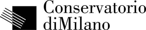 conservatorio milano