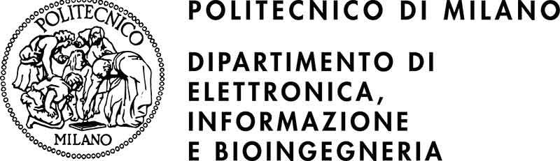 Politecnico Milano Elettronica