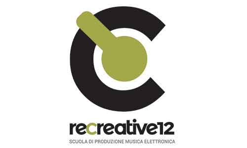 ricreative12