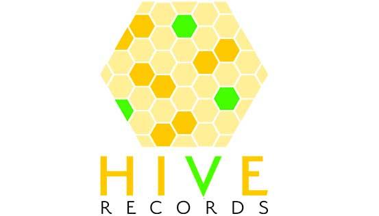 Hive Records