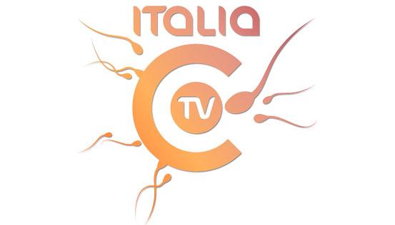 Italia Contest