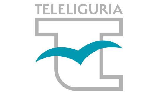Teleliguria